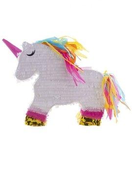 Pinata Unicorn/ Eenhoorn