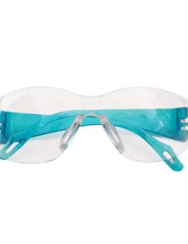 Vuurwerk veiligheidsbril