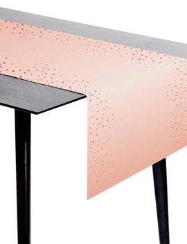 Tafelloper | Rosé/ Roze Elegant