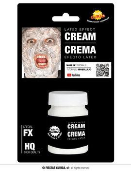 Latex  Crème 30ml |  Make Up