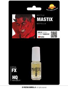 Mastix Huidlijm 5ml | Make Up