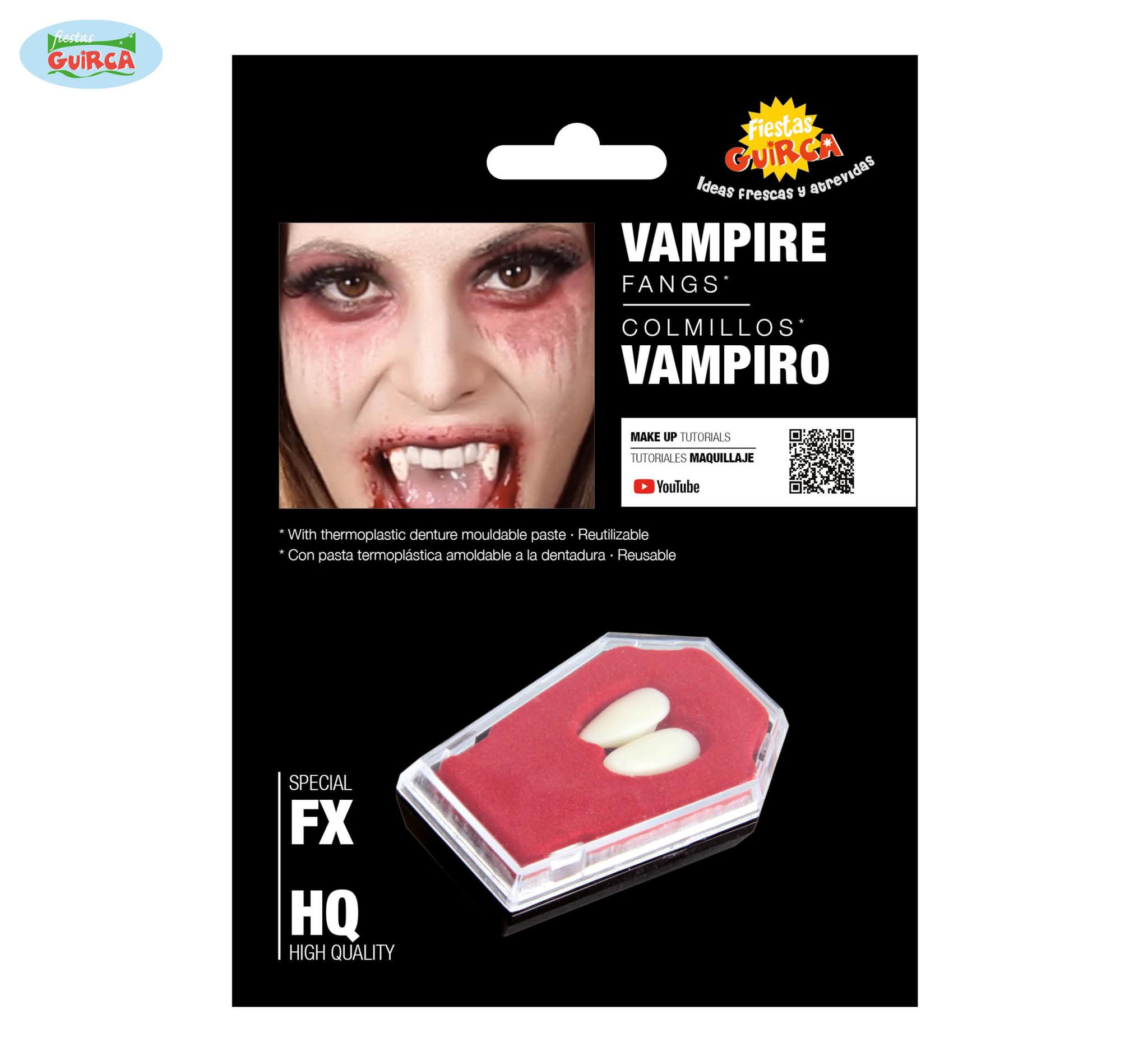 Vampieren Neptanden | Dracula Neptanden
