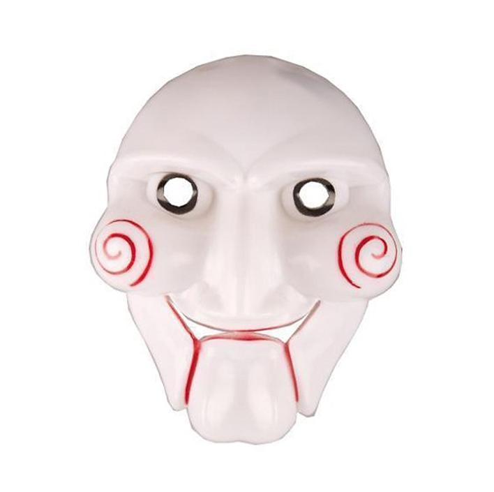 SAW Masker | Plastiek Masker Halloween
