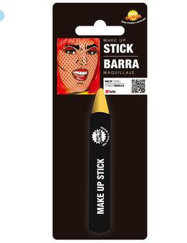 Paint Stick Geel | Schminkstiftje 18 Gram