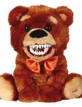 Horror Teddybeer | Gruwelijk Beertje | Halloween