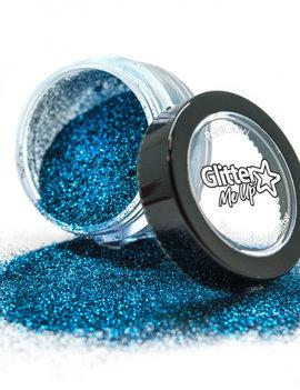 Glitters Sea Breeze | Blauw 4 Gram