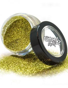 Glitters Gold Dust | Goud 4 Gram