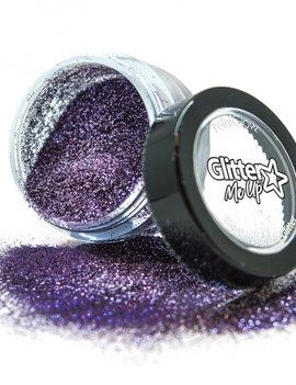 Glitters Parma Violet| Paars 4 Gram