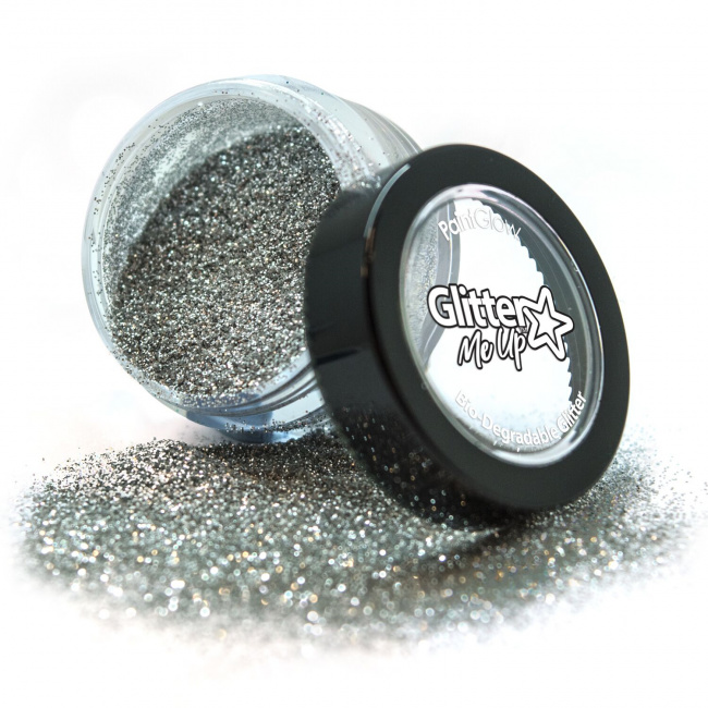 Glitters Moonstone | Zilver 4 Gram