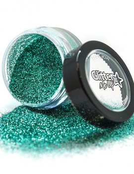 Glitters Aquamarine | 4 Gram