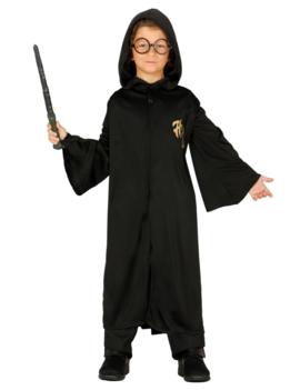 Tovenaar Leerling Jongen Kinderkostuum |  Harry Potter
