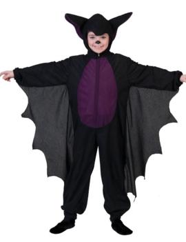 Vleermuis Peuterkostuum | Kinderkostuum