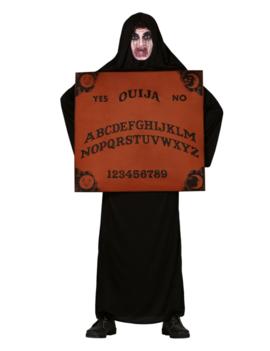 Ouija Satanic Non Kostuum | Halloween