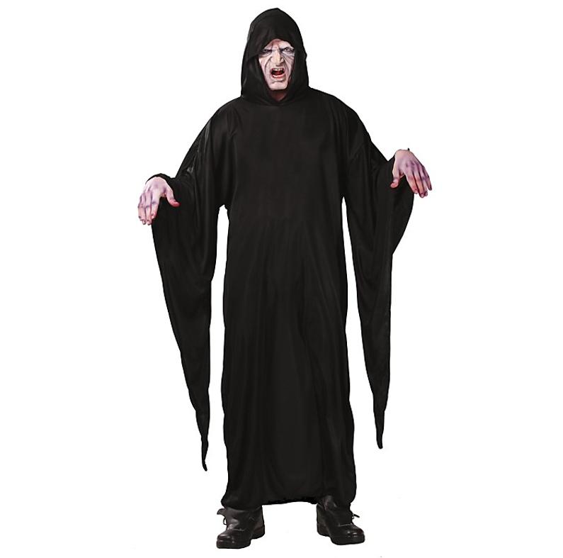 Muerte Ghost / Dood Kostuum | Halloween