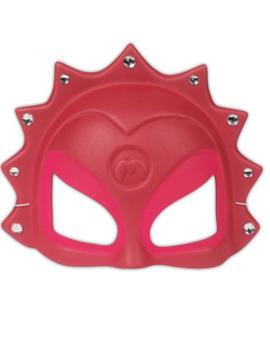 Mega Mindy Masker | TV Studio 100 Masker