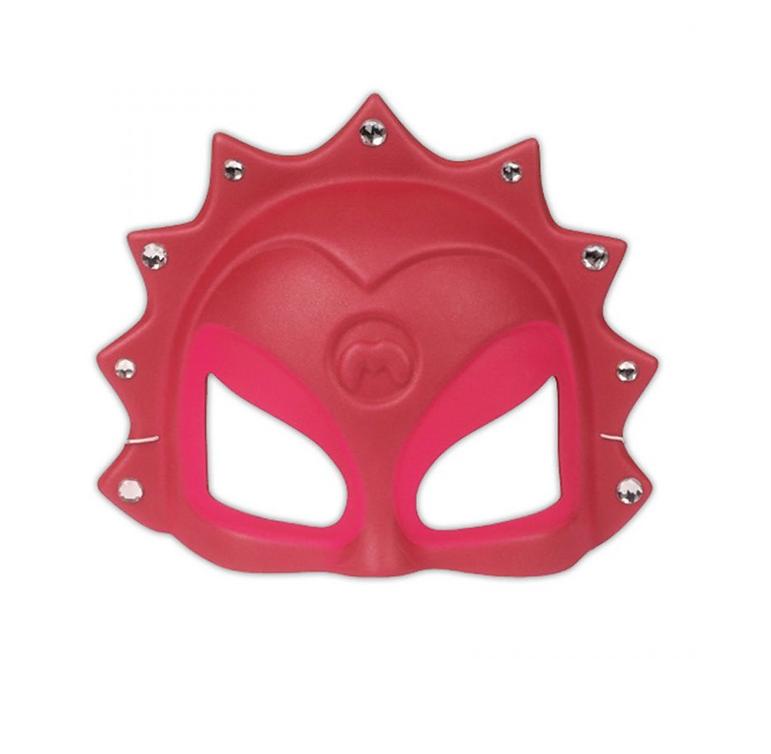 Mega Mindy Masker   TV Studio 100 Masker