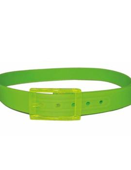 Riem Neon/Fluo Groen | One Size