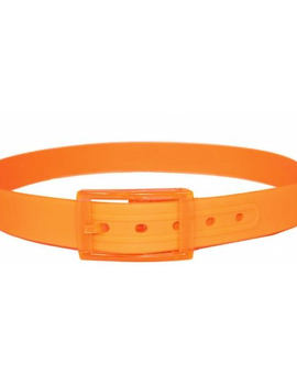 Riem Neon/Fluo Oranje | One Size