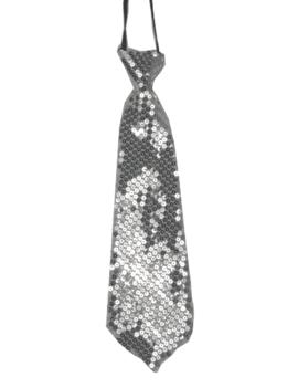 Paillet Das Zilver | One Size
