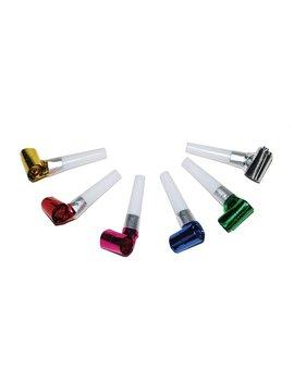 Blow Outs | Roltongetjes Multicolor