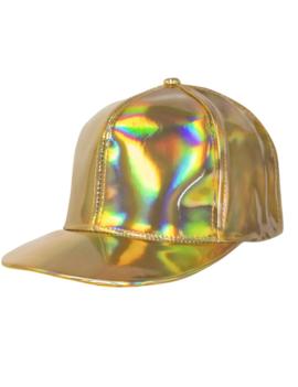 Gouden Disco/Patser Pet