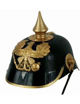 Duitse Legerhelm | Soldaat Helm