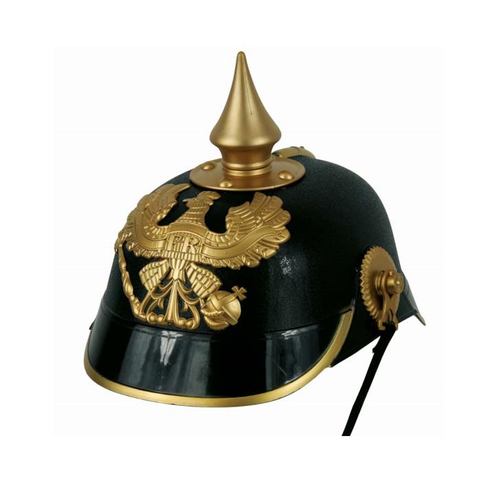 Duitse Legerhelm   Soldaat Helm
