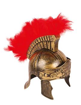 Romeinse Helm | Gladiator Helm