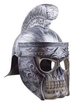 Romeinse Helm | Skeleton Helm