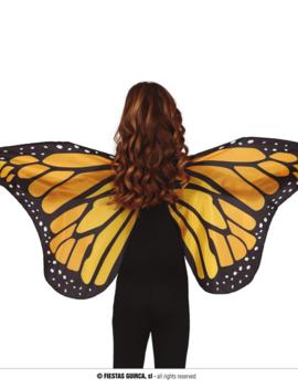 Vlinder Vleugels | One Size