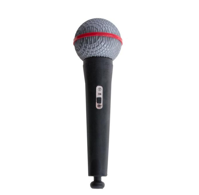 Nep Microfoon    Popstar