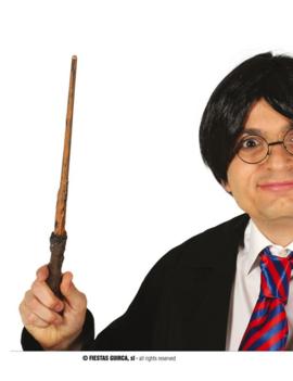 Toverstaf/ Wand | Harry Potter/ Tovenaar