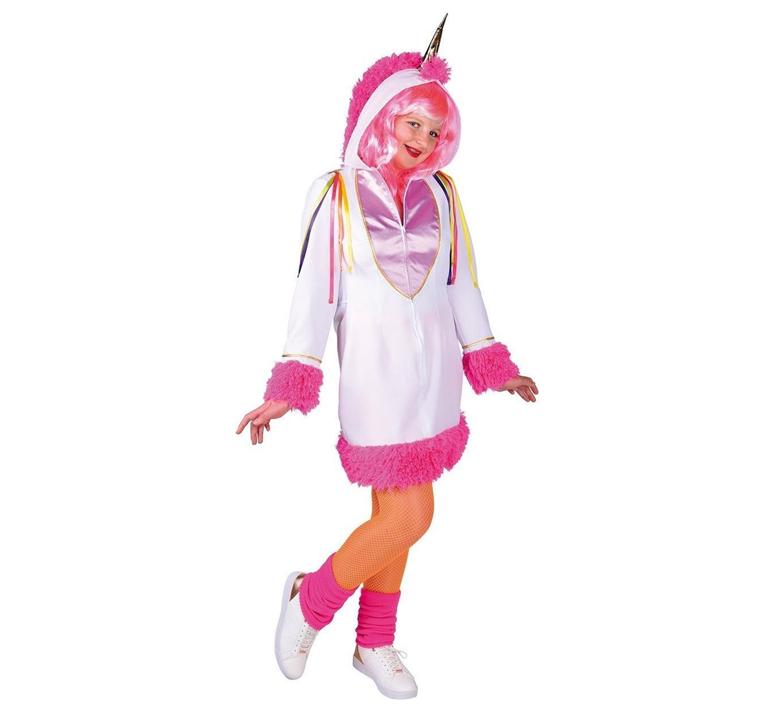 Unicorn/ eenhoorn  Kleedje | Kids