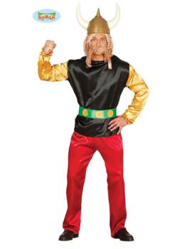 Asterix Kostuum | One Size