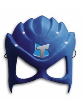 Mega Toby Masker | TV Studio 100 Masker