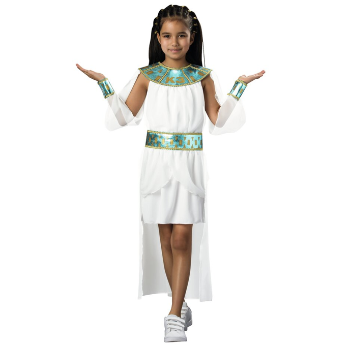 K3 Faraojurk | Kinderkostuum | Studio 100