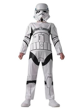 Star Wars Stormtrooper|  Kinderkostuum | Disney