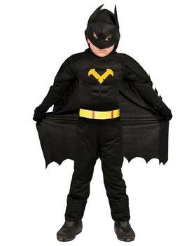 Batman Kinderkostuum | Dark Hero