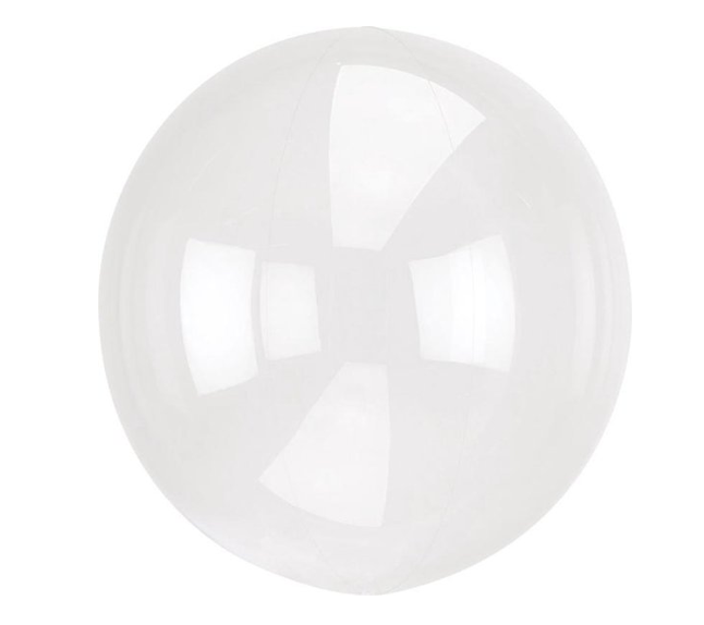 Glossy Globe Ballon | S/25cm
