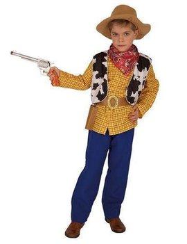 Cowboy Lucky Luke   Kinderkostuum