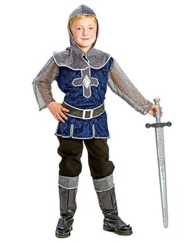 Ridder/ Prins Lance  | Kinderkostuum