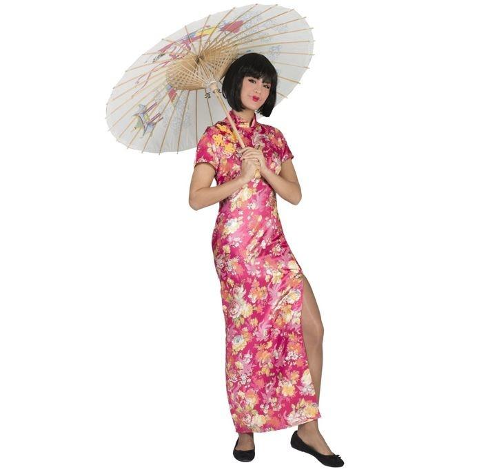 Chinese Hanako Dame | Kostuum