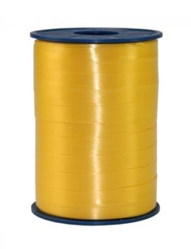 Ballonlint 5mm | Geel