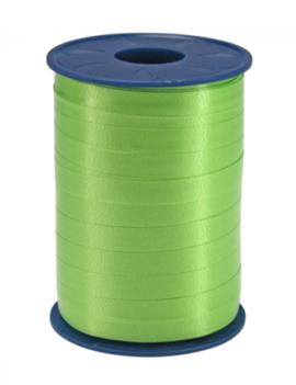 Ballonlint 10mm | Groen