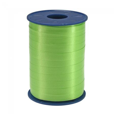 Ballonlint 5mm | Groen