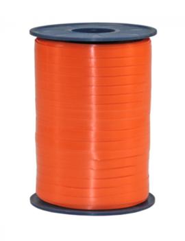 Ballonlint 5mm | Oranje