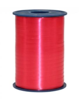 Ballonlint 5mm | Rood