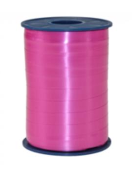 Ballonlint 5mm | Fuchsia