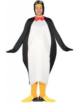 Pinguin Kostuum | Dierenkostuum