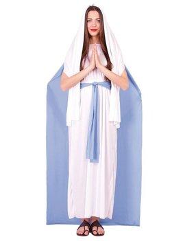Heilige Maria | Kostuum